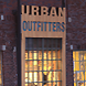 Icon In The Gulch - Urban Outfitters